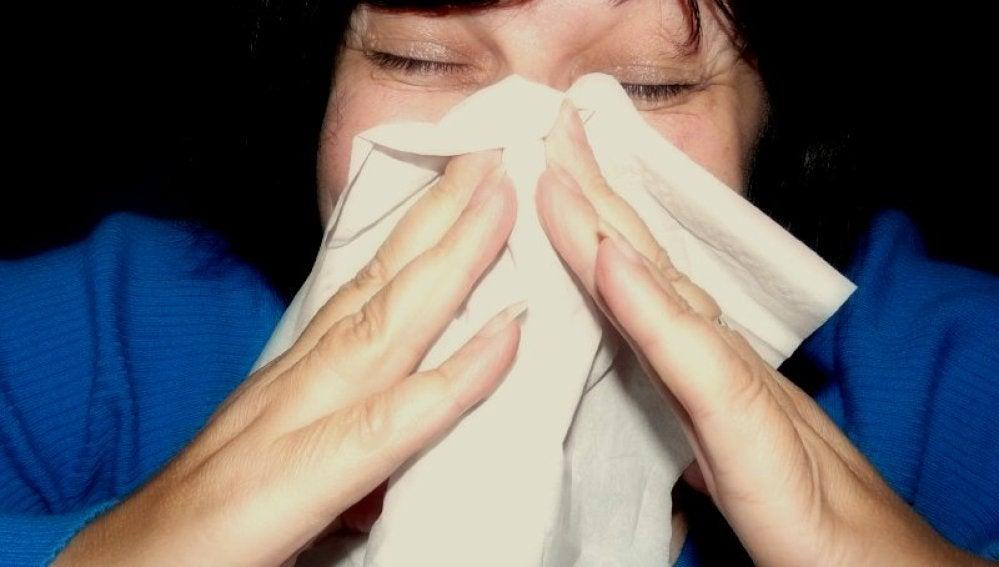No te lances a los medicamentos: al primer síntoma combate así el resfriado