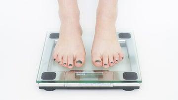 Ya se acabaron las navidades: toca perder esos kilos... pero con cabeza.