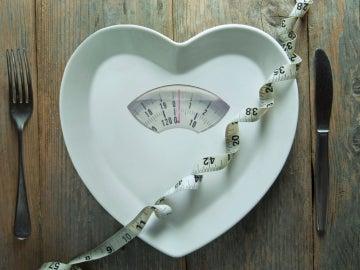 El efecto yoyó: ¿por qué después de hacer dieta recupero el peso perdido?