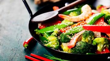 ¿Verduras ligeras y apetitosas? Aprende a cocinarlas con estos trucos