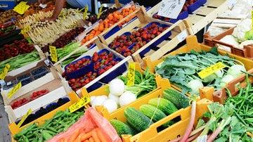¿Es la alimentación ecológica una moda o realmente tiene beneficios para la salud?