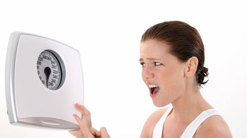 ¿Por qué mi dieta no funciona? Siete claves para conseguir resultados