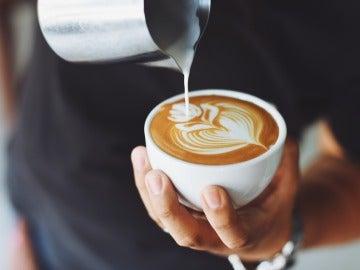 El café y la siesta, aliados y no enemigos.