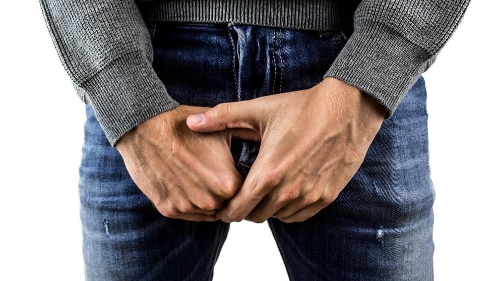 ¿Se puede romper el frenillo durante el sexo?