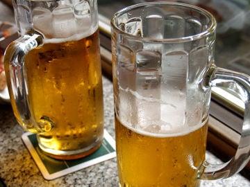 cervezas.jpg