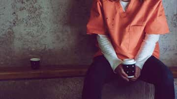 Haft Coffee