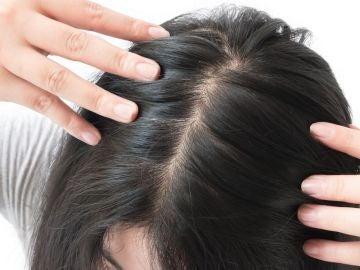Trucos infalibles para disimular que tienes poco pelo