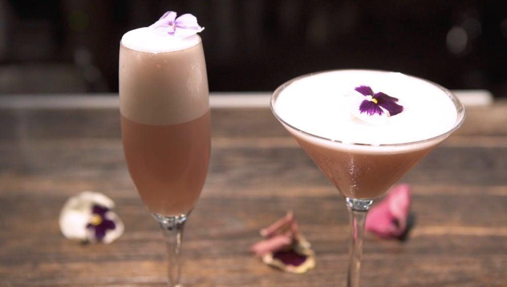 Théveny Cocktail