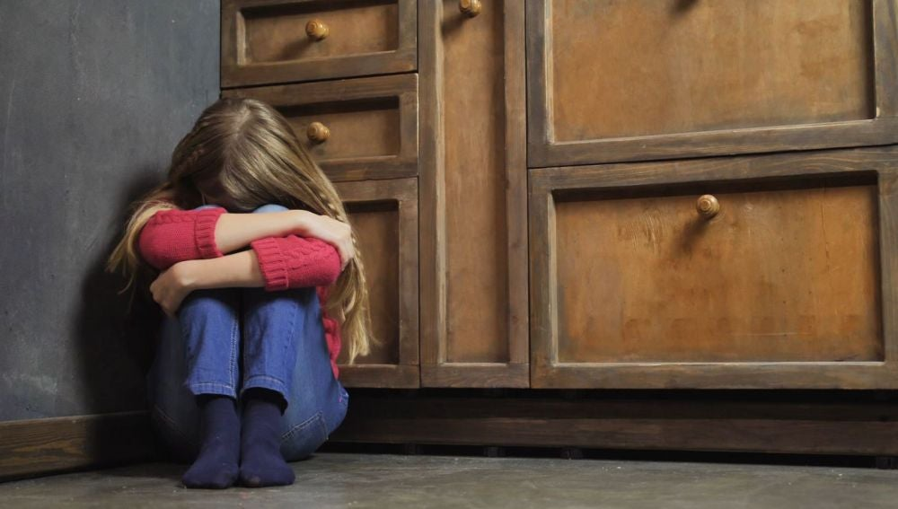 Día Mundial de la Salud Mental 2019: El suicidio es desde 2007 la principal causa de muerte no natural en España