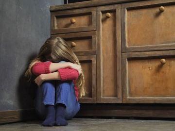 Día Internacional de la Prevención al Suicidio