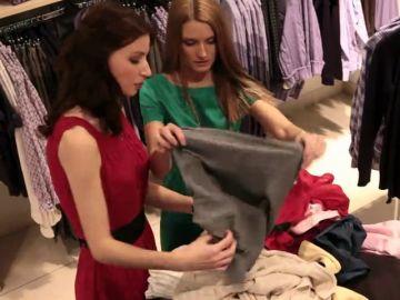 ¿Dudas de la calidad de una prenda? Así puedes comprobarla