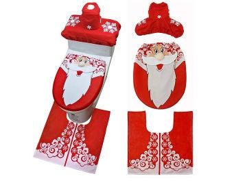 Váter de Papá Noel