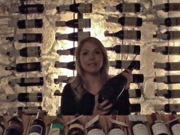 Aprende a elegir un vino