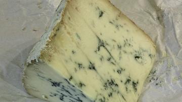 Si queremos sueños raros, el queso Stilton nos los puede dar.