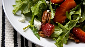 fresas-ensalada