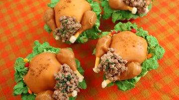 cupcakes-pavo