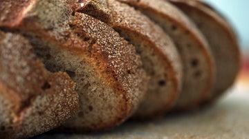 ¿El pan engorda? Destapamos uno de los principales mitos alimenticios