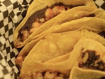 tacos_camaron