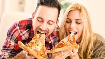 Alimentos que son adictivos. ¿Sabes por qué no puedes dejar de comerlos?