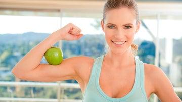 Alimentos quemagrasa que debes incluir en tu dieta