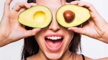 Los 10 trucos de cocina que no puedes dejar pasar