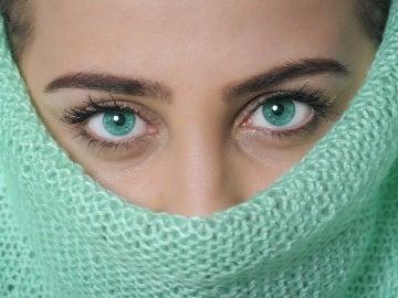 Alimentarse bien puede ayudarnos a mejorar nuestra vista.