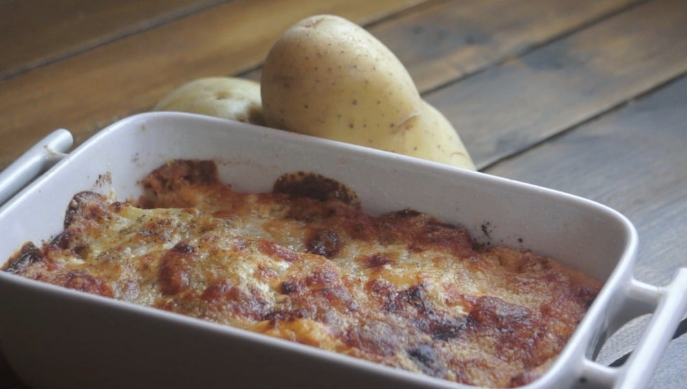 patatas_gratinadas