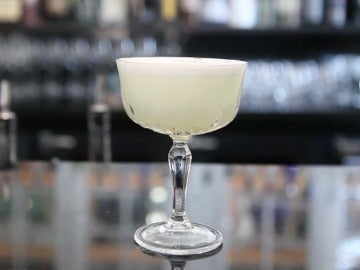 pisco_sour_big_kokka