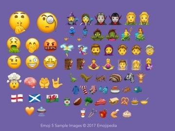 emojis_2017