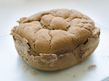 ¿Son realmente sin gluten los panes sin gluten?