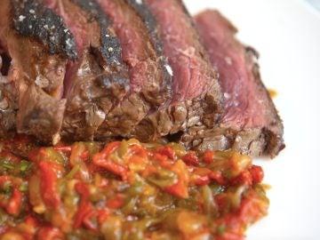 Carne_parrilla_casa_rafols