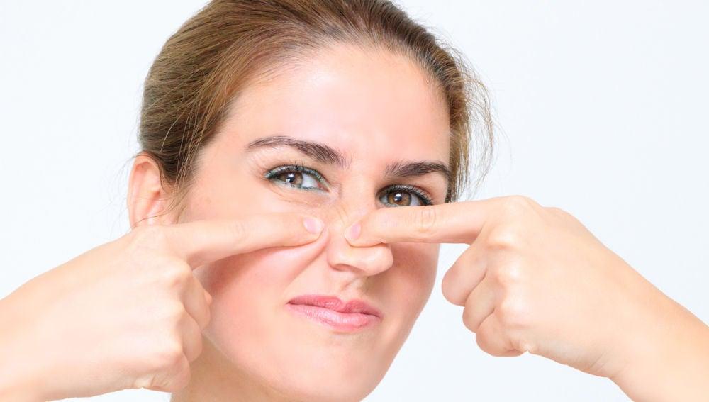 prioridad Posesión una taza de  Cómo saber si la piel de tu cara es grasa, mixta, seca o normal
