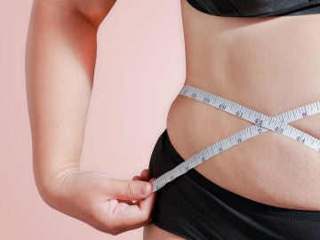 ¿Cómo consigo adelgazar mi abdomen?